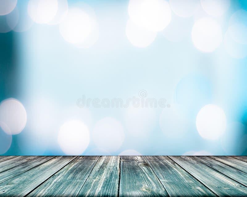 πρότυπο επίδειξης προϊόντων στοκ φωτογραφία με δικαίωμα ελεύθερης χρήσης