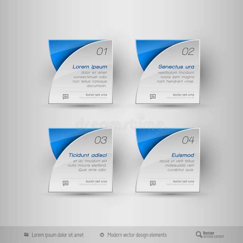 Download Πρότυπο επιχειρησιακού Infographics το σχέδιο εύκολο επιμελείται τα στοιχεία στο διάνυσμα Διανυσματική απεικόνιση - εικονογραφία από κατάταξη, πώληση: 62723997