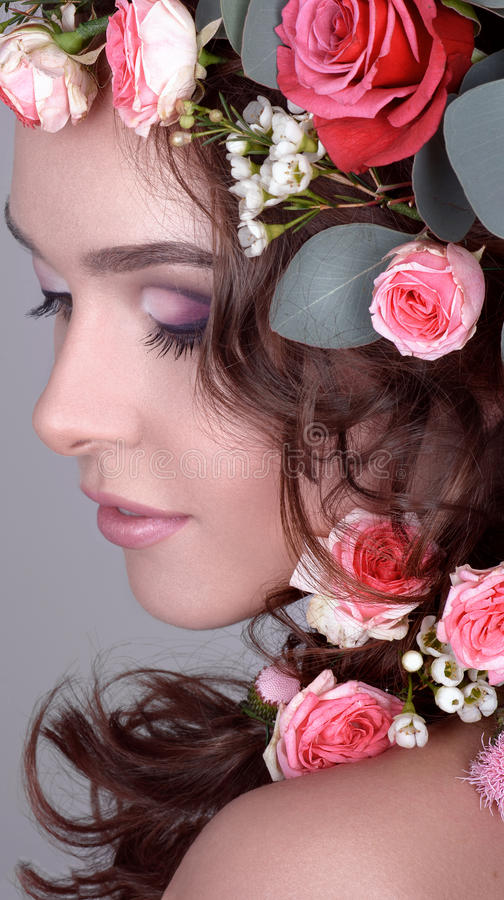 Πρότυπο χρώματος σύνθεσης στοκ φωτογραφία με δικαίωμα ελεύθερης χρήσης