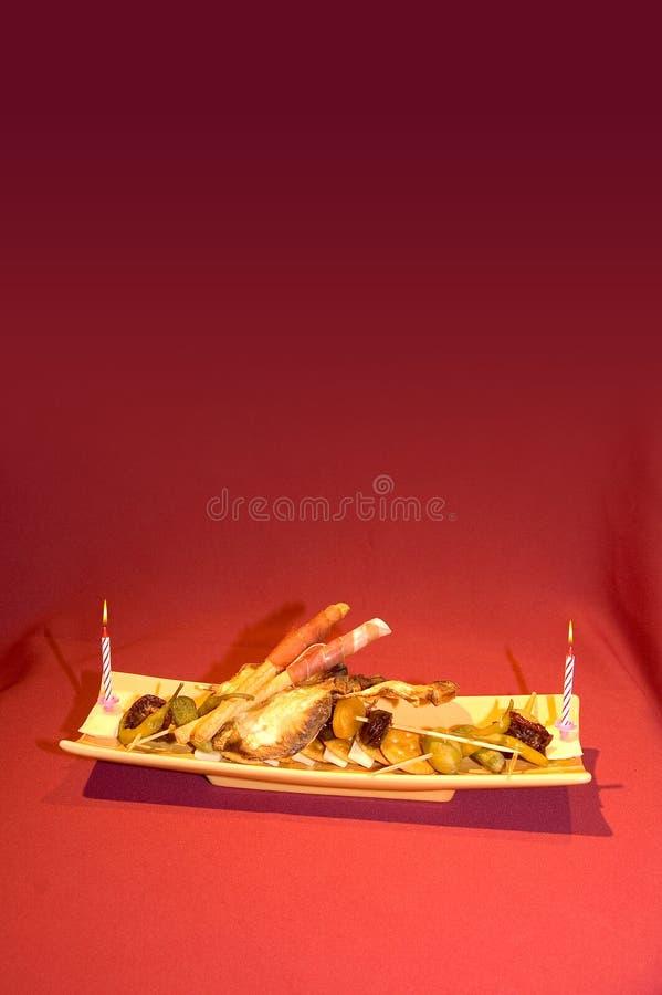 Download πρόχειρα φαγητά επιλογής στοκ εικόνα. εικόνα από ασιατικός - 99381