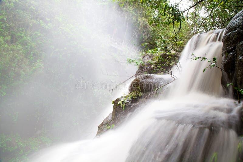 Πτώσεις Iguazu, Αργεντινή στοκ εικόνες