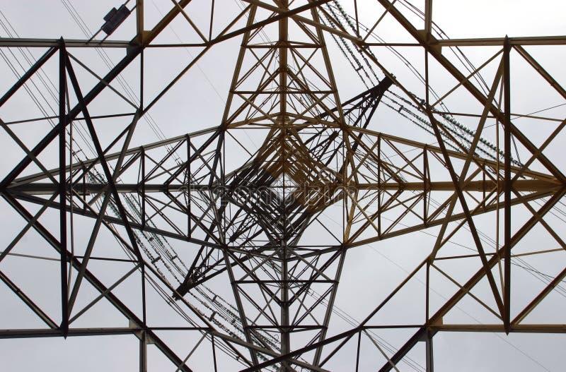 πυλώνας στοκ φωτογραφία με δικαίωμα ελεύθερης χρήσης