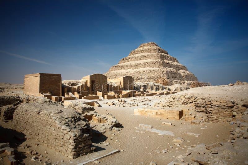 πυραμίδα στοκ φωτογραφία
