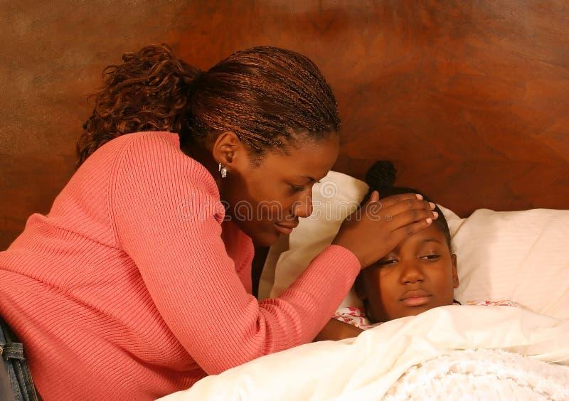 πυρετός στοκ φωτογραφίες με δικαίωμα ελεύθερης χρήσης