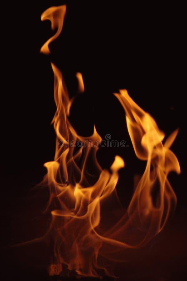 πυρκαγιά 3 jpg στοκ φωτογραφία με δικαίωμα ελεύθερης χρήσης