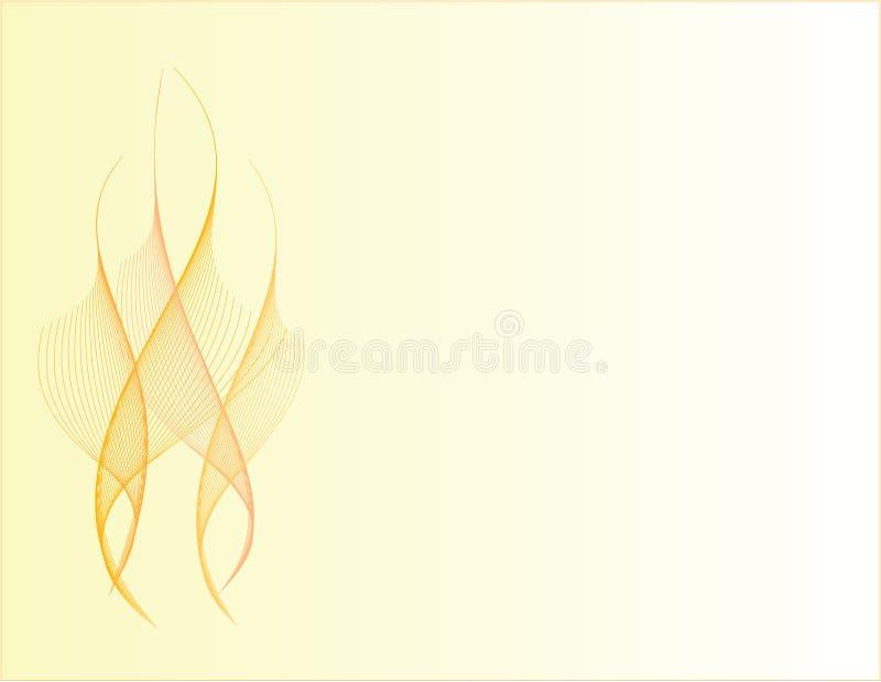 Download πυρκαγιά απεικόνιση αποθεμάτων. εικονογραφία από καμπύλες - 395384