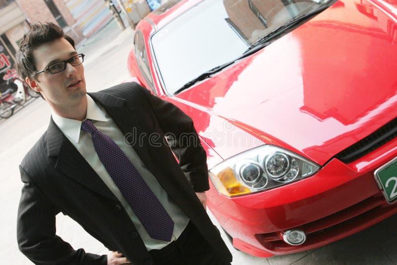 Download πωλήσεις ατόμων αυτοκινή&t στοκ εικόνα. εικόνα από ελκυστικός - 2226391
