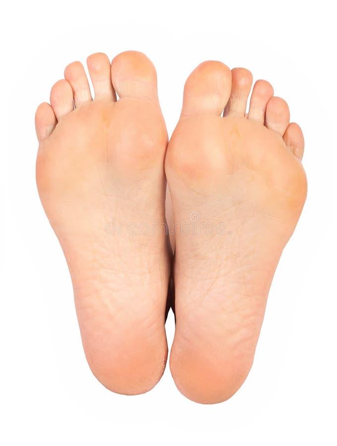 πόδια γυναικών στοκ εικόνες
