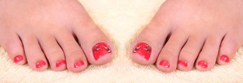 πόδια γυναικών στοκ εικόνες με δικαίωμα ελεύθερης χρήσης