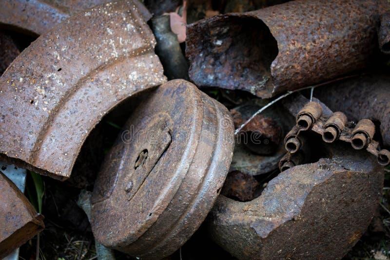 πόλεμος ηχούς αντικείμενο, υπόβαθρο στοκ εικόνες με δικαίωμα ελεύθερης χρήσης