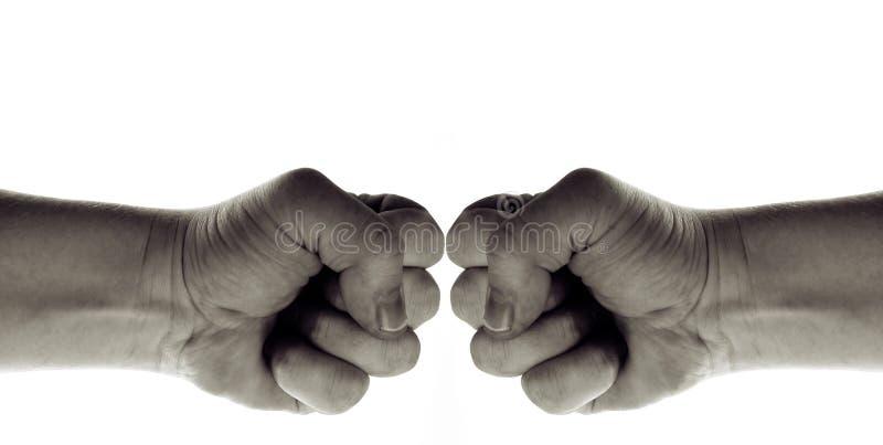 πόλεμος ισχύος σύγκρου&sig