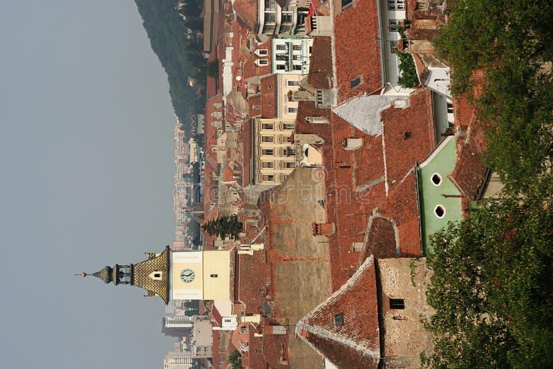 πόλης όψη στοκ εικόνες