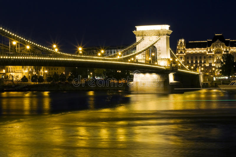 Download Πόλη της Βουδαπέστης στοκ εικόνες. εικόνα από καλλιέργεια - 17054866