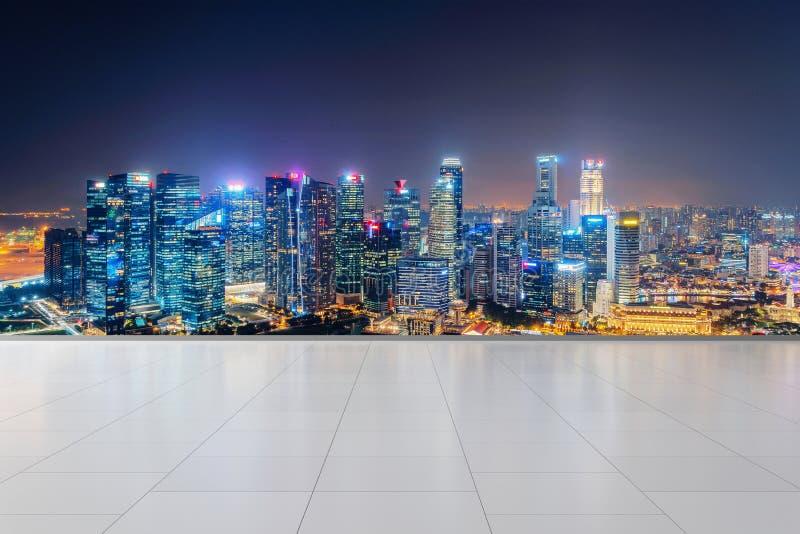 Πού να συνδέσετε στη Σιγκαπούρη