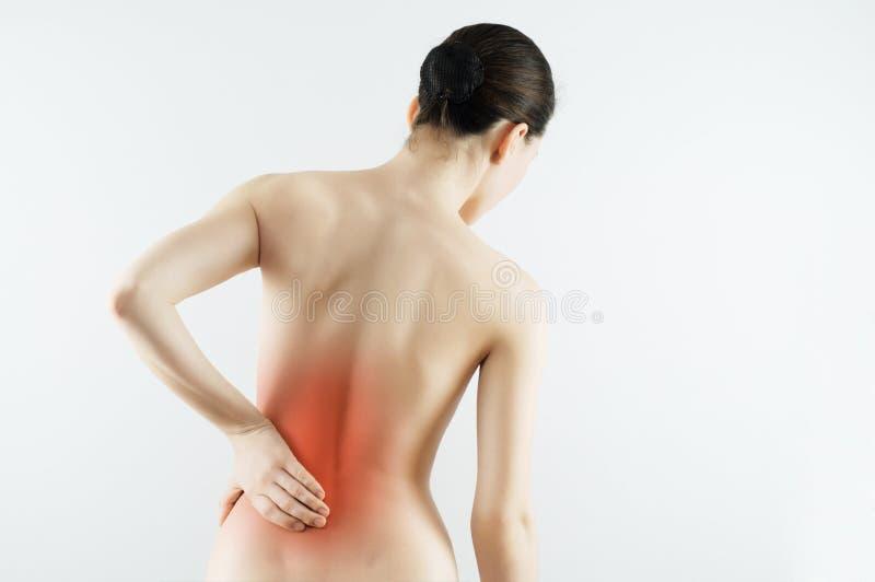 πόνος στοκ εικόνες με δικαίωμα ελεύθερης χρήσης