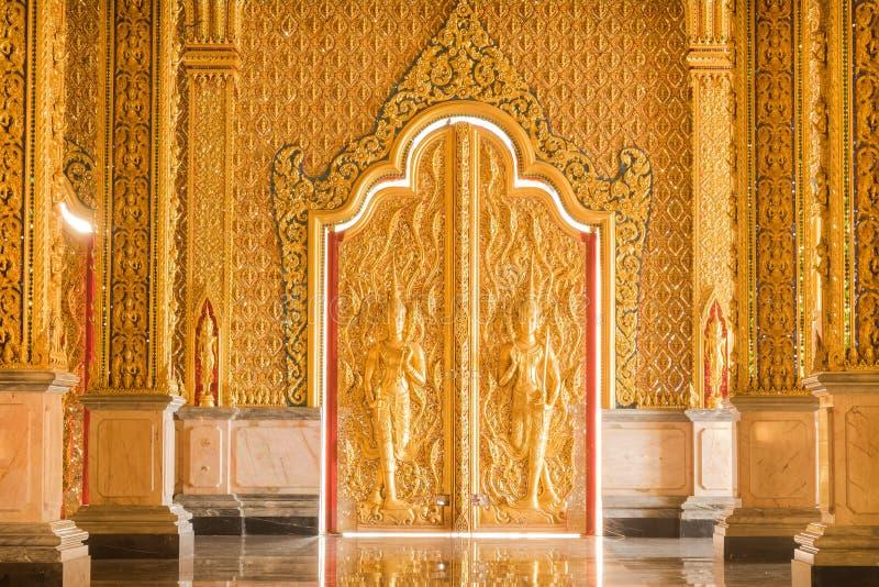 Πόρτα αγγέλου στοκ εικόνες