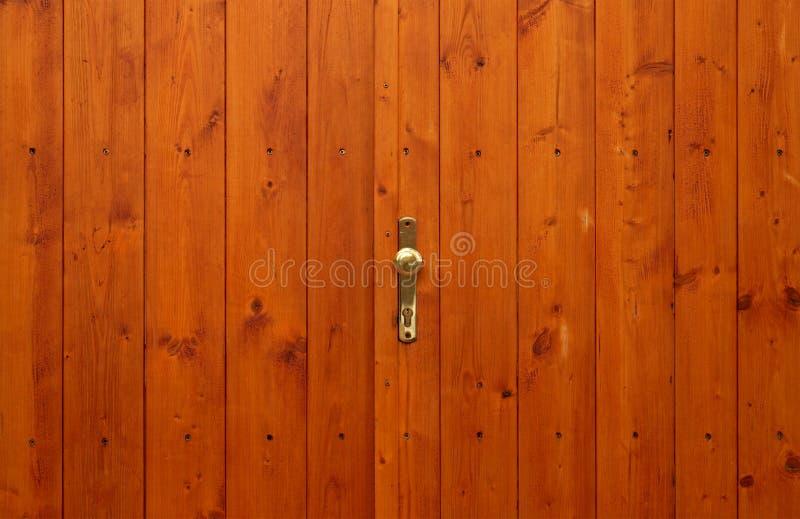πόρτα ανασκόπησης στοκ εικόνες