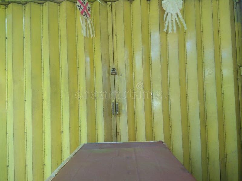 Πόρτα καταστημάτων στοκ φωτογραφία με δικαίωμα ελεύθερης χρήσης