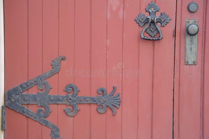 πόρτα παλαιά