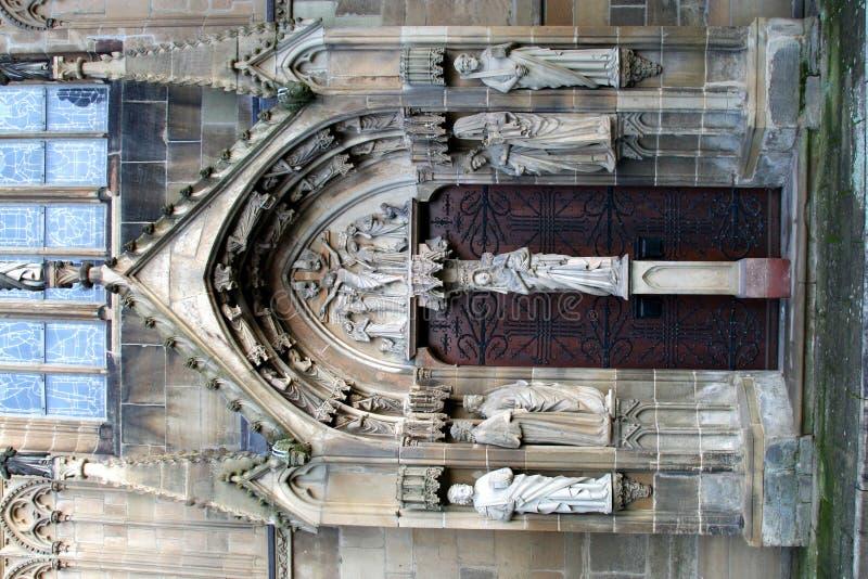 Download πύλη εκκλησιών στοκ εικόνες. εικόνα από διακοσμήσεις, αριθμοί - 391510