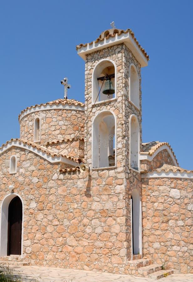 πύργος εκκλησιών κουδουνιών στοκ εικόνες