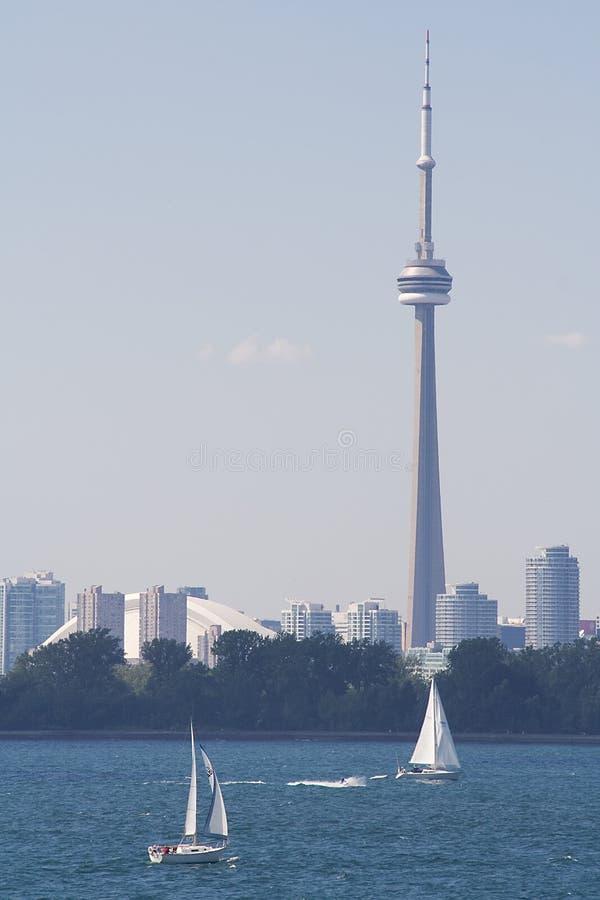 πύργος ΣΟ στοκ φωτογραφίες