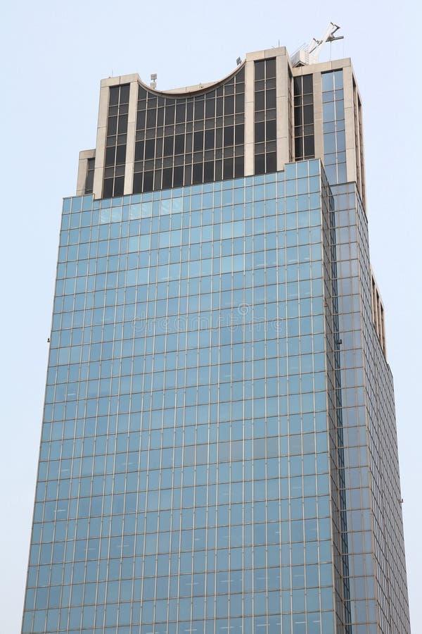 Πύργος σταθμών Kawasaki στοκ εικόνες