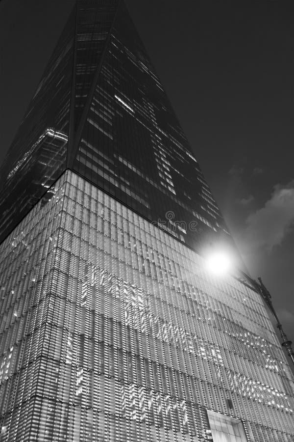 Πύργος της Ελευθερίας στοκ φωτογραφίες με δικαίωμα ελεύθερης χρήσης