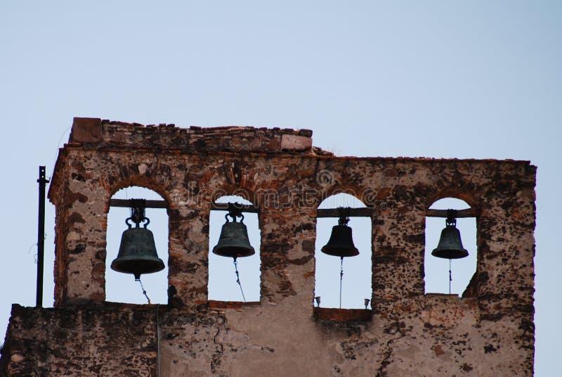πύργος του Μεξικού κου&delt στοκ φωτογραφία