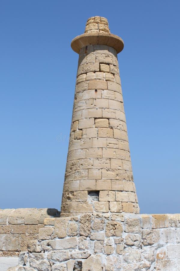 πύργος στοκ φωτογραφίες με δικαίωμα ελεύθερης χρήσης