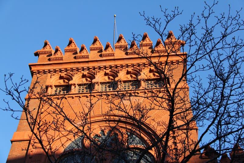 Download πύργος στοκ εικόνες. εικόνα από κίτρινος, διακόσμηση - 22779016