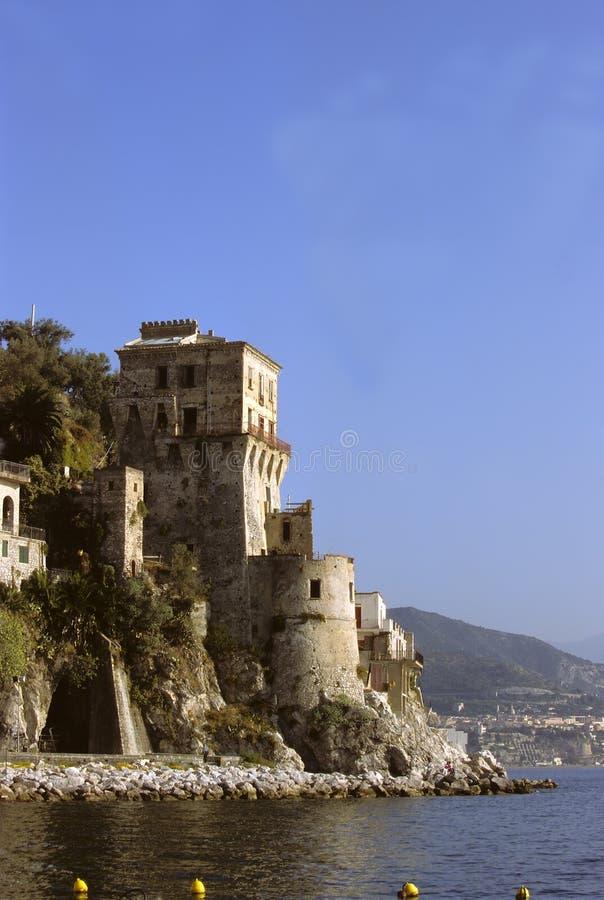 πύργος vicereale στοκ εικόνα