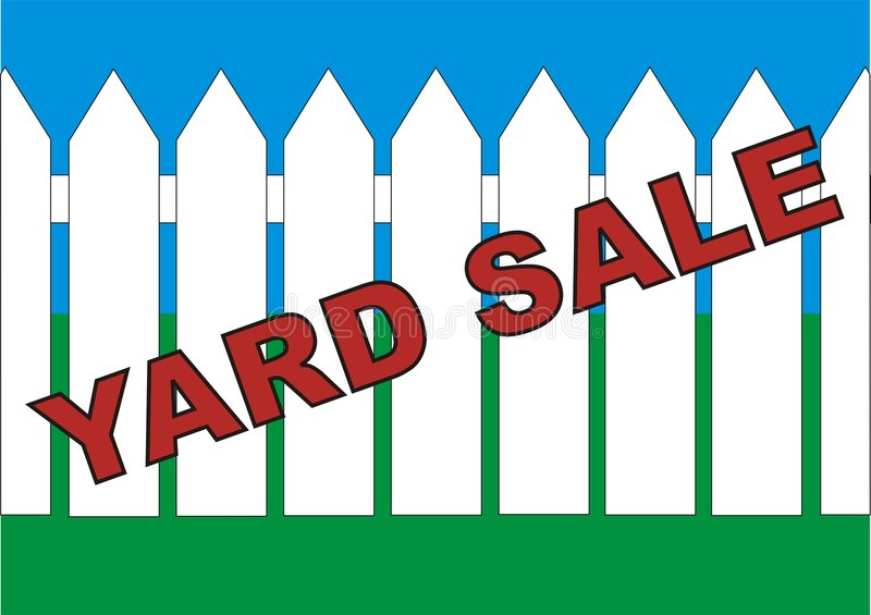 πώληση κατωφλιών απεικόνιση αποθεμάτων