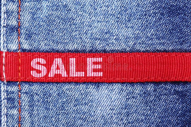 πώληση τζιν στοκ εικόνες