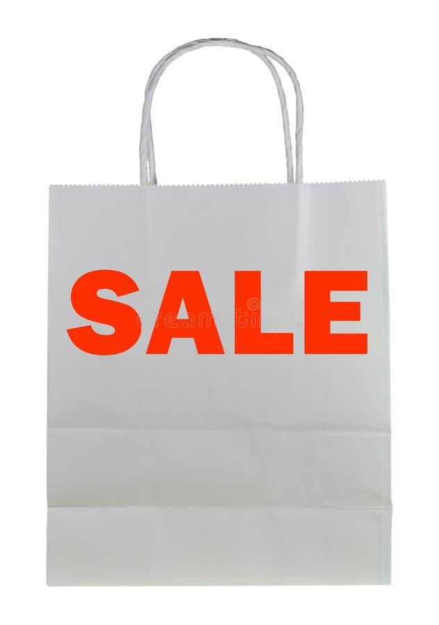 Πώληση στοκ φωτογραφία