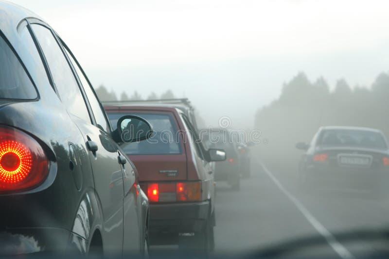 πώμα αυτοκινήτων στοκ φωτογραφίες