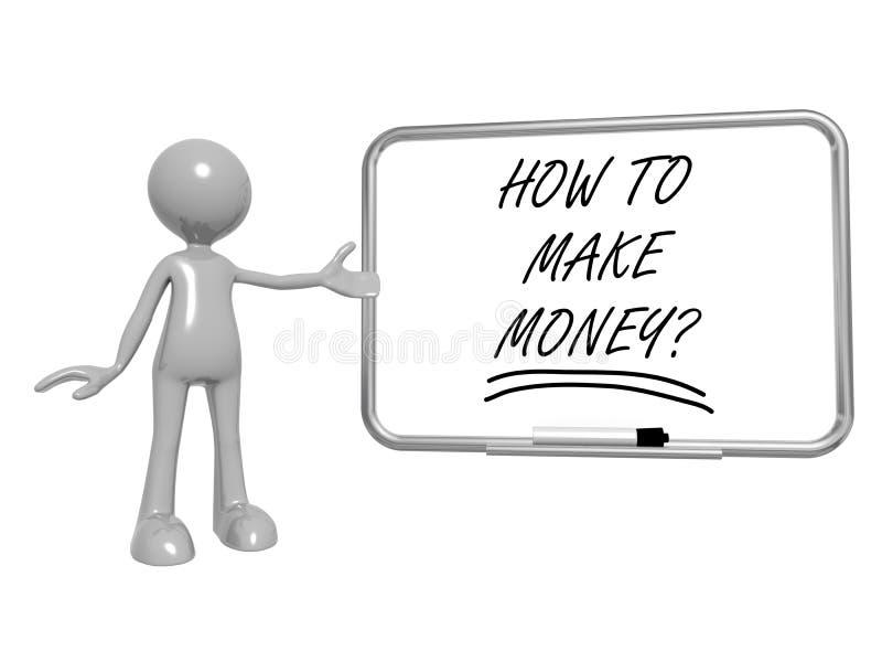 πώς κάνετε τα χρήματα ελεύθερη απεικόνιση δικαιώματος
