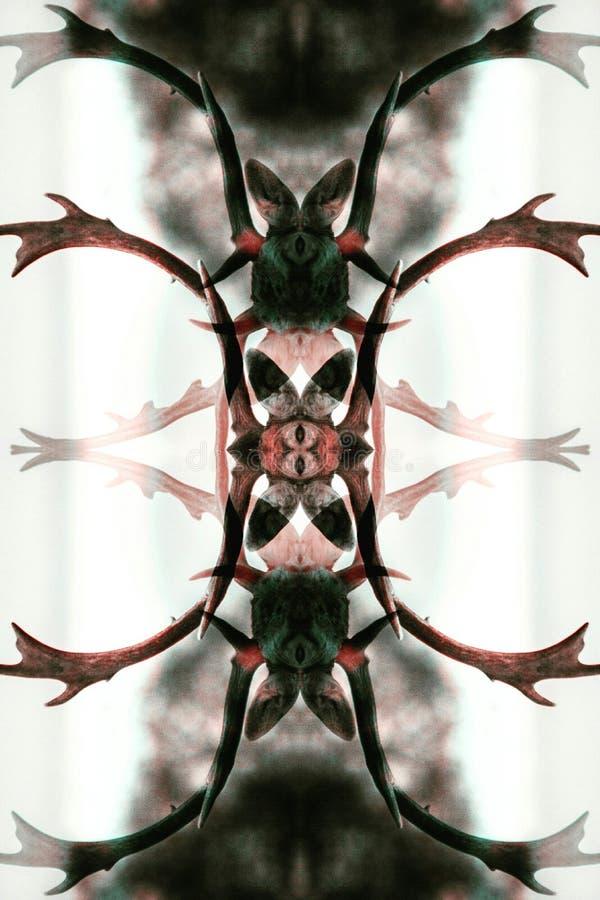 πλάσματα στοκ εικόνα με δικαίωμα ελεύθερης χρήσης
