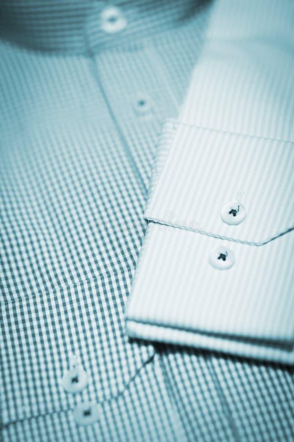 Πλαστό μανεκέν καταστημάτων ενδυμάτων μόδας καταστημάτων στοκ φωτογραφία με δικαίωμα ελεύθερης χρήσης
