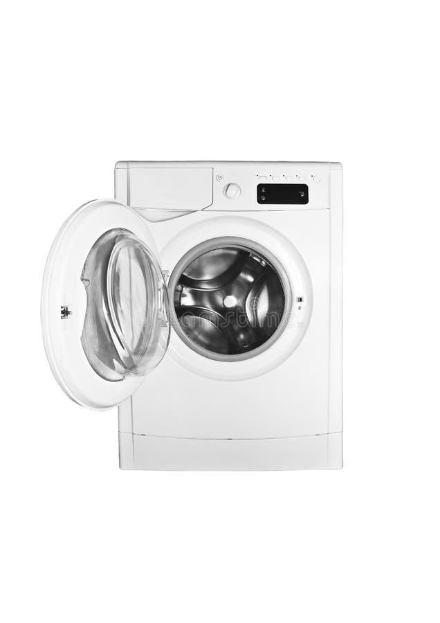 Πλυντήριο στοκ εικόνες