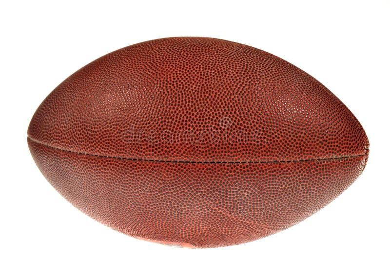 ράγκμπι σφαιρών στοκ φωτογραφία με δικαίωμα ελεύθερης χρήσης