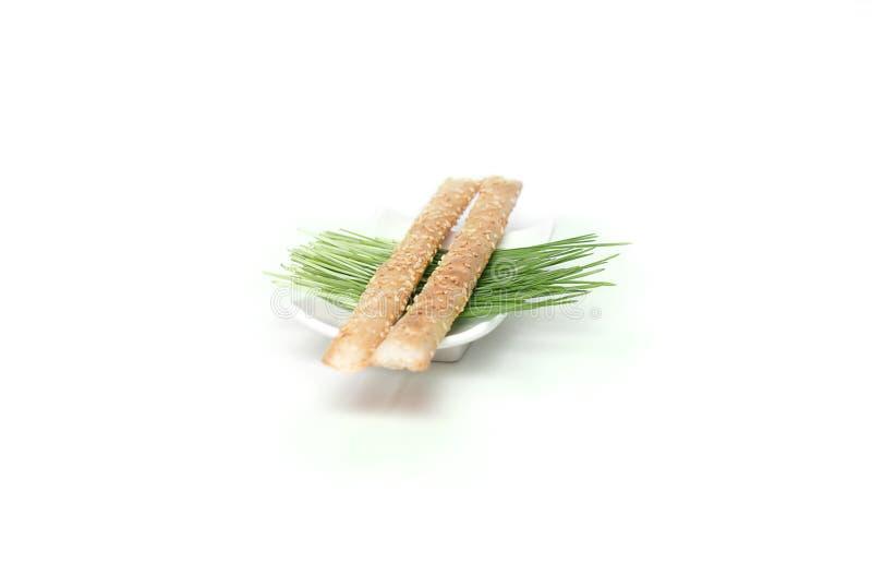 Download ραβδιά σουσαμιού ψωμιού στοκ εικόνες. εικόνα από τρόφιμα - 13182468