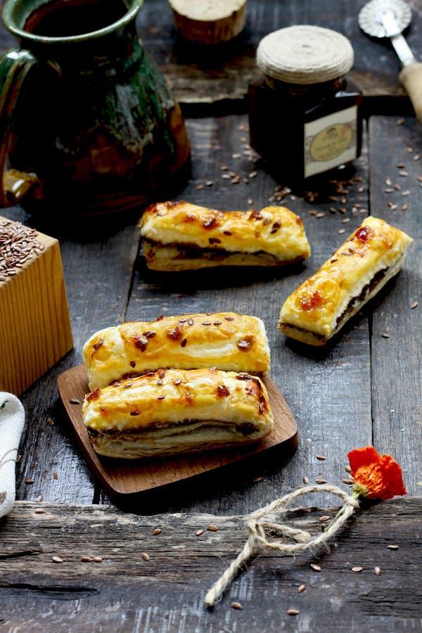 Ραβδιά με το τυρί στοκ φωτογραφία με δικαίωμα ελεύθερης χρήσης