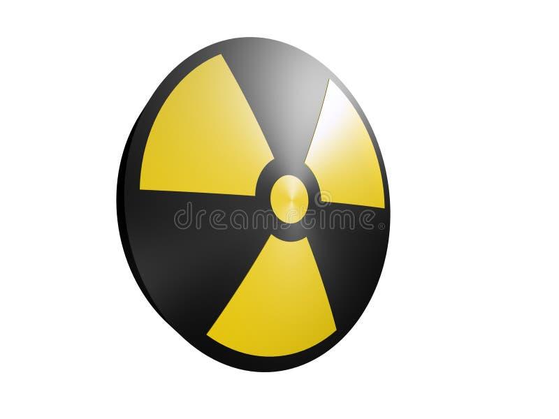 ραδιενεργός απεικόνιση αποθεμάτων
