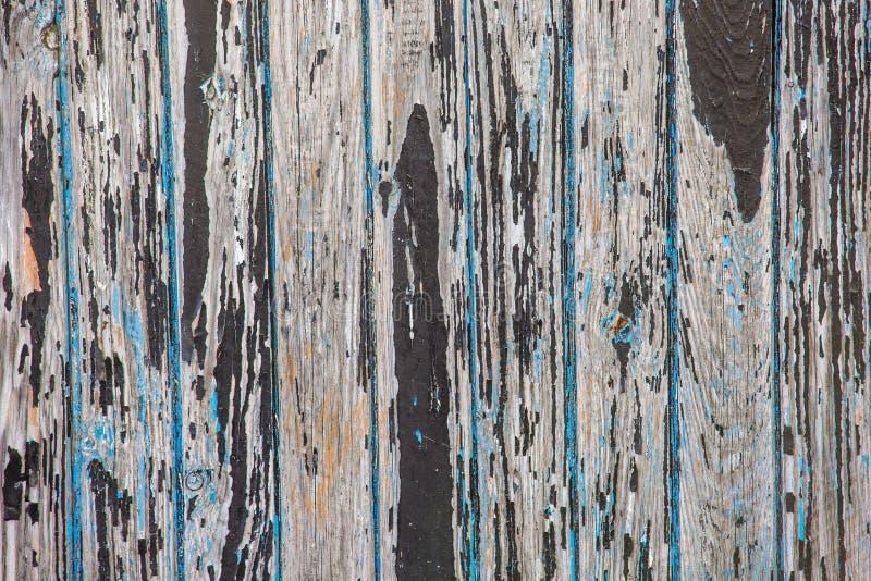 Ρεαλιστική ξύλινη ανασκόπηση Φυσικοί τόνοι, grunge ύφος Ξύλινη σύσταση στοκ φωτογραφία με δικαίωμα ελεύθερης χρήσης