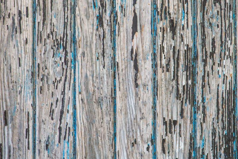 Ρεαλιστική ξύλινη ανασκόπηση Φυσικοί τόνοι, grunge ύφος Ξύλινη σύσταση στοκ φωτογραφίες με δικαίωμα ελεύθερης χρήσης