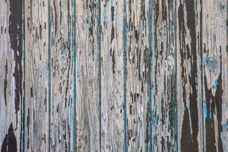 Ρεαλιστική ξύλινη ανασκόπηση Φυσικοί τόνοι, grunge ύφος Ξύλινη σύσταση στοκ φωτογραφία