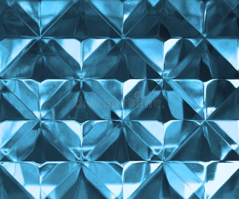 Ρεαλιστική σύσταση ταπετσαριών υποβάθρου γυαλιού στοκ φωτογραφία με δικαίωμα ελεύθερης χρήσης