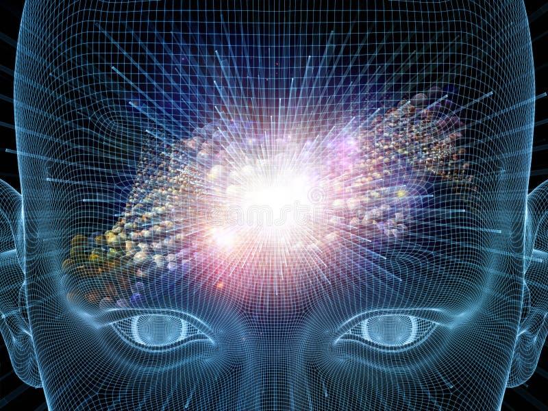 Ρεύμα μυαλού