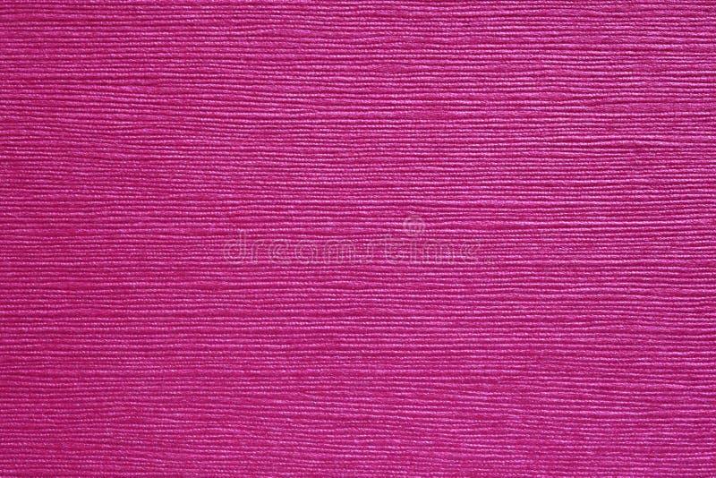 ροζ εγγράφου ανασκόπηση&s στοκ εικόνα